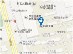 北京市贝乐学科英语上地培训中心