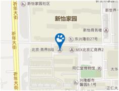 北京市贝乐学科英语崇文门培训中心