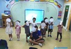 北京贝乐天通苑培训中心:摒弃英语学习误区