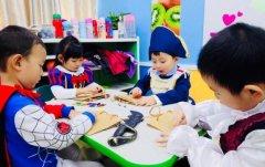 北京贝乐学科英语安立培训中心:正确学英语