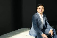 贝乐创始人王宁新征途:AI老师在线一对一教少儿
