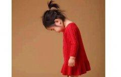 感恩节家长来信:用爱把英语种在孩子的心田