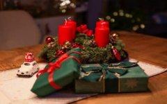 青岛贝乐英语&菲动圣诞狂欢季两校联动