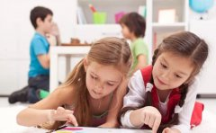 贝乐:家长必须知道的少儿英语学习五阶段