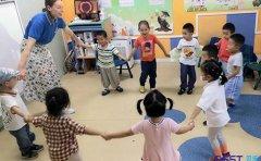 北京贝乐英语怎么样?如何为孩子进行英语启蒙