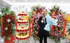 贝乐英语总部迁址望京核心商圈 开启新篇章