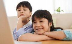 孩子考KET有用吗?贝乐学科英语助力孩子快速通关